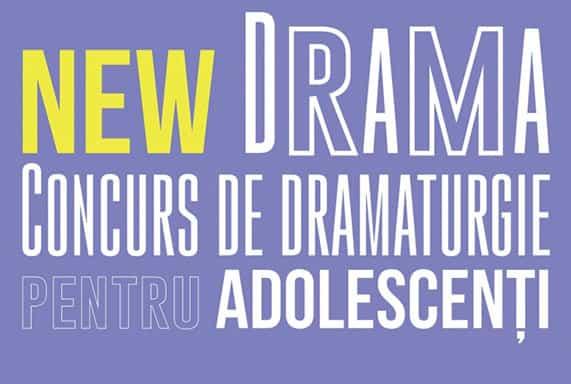 banner-new-drama