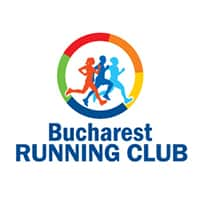 BUCHAREST RUNNING CLUB