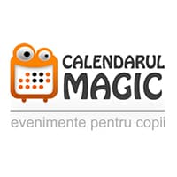 CALENDARUL MAGIC