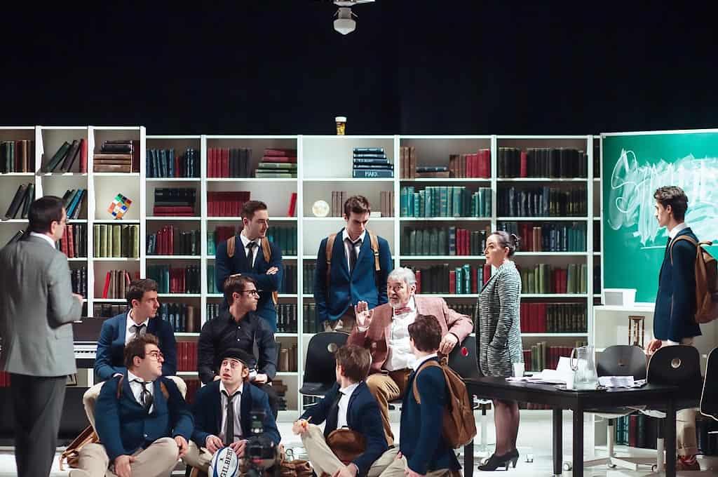history-boys-4