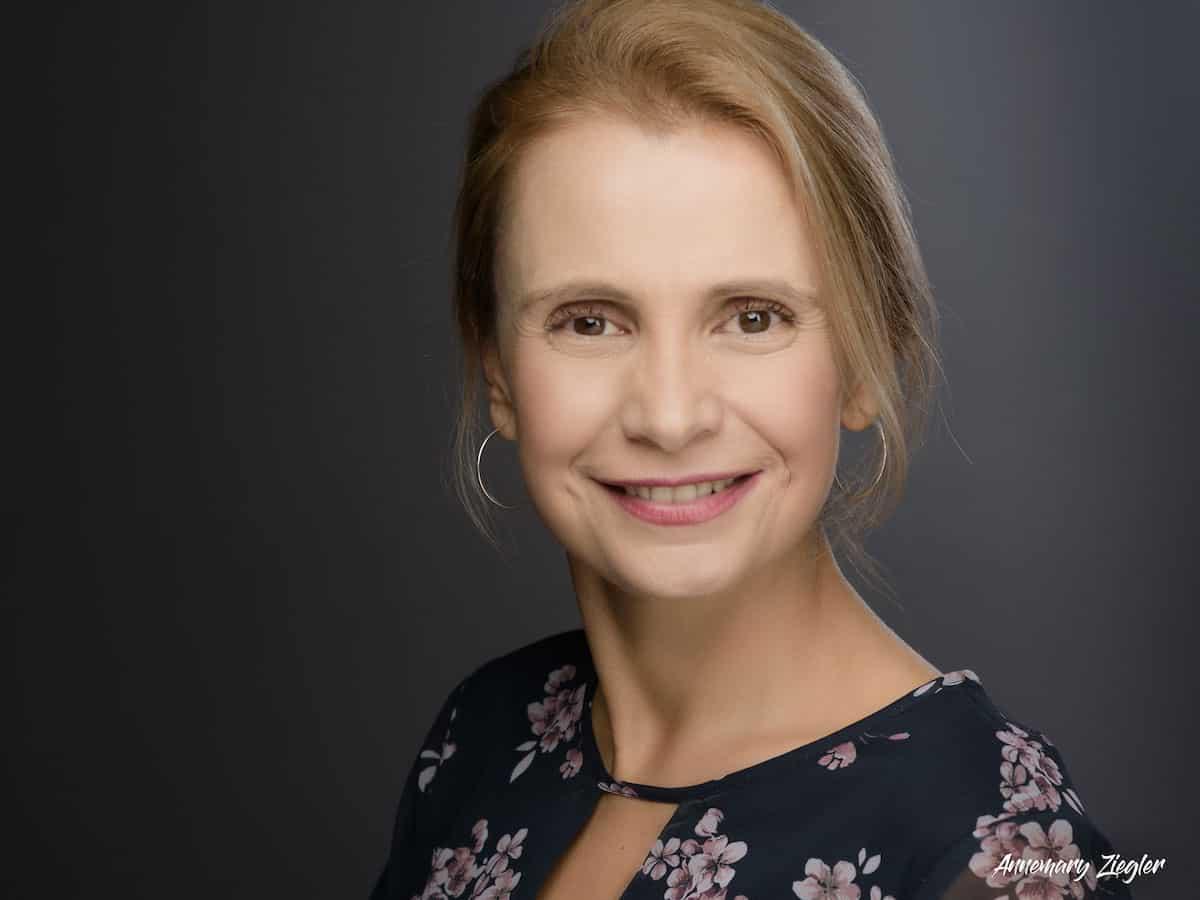 Annemary-Ziegler