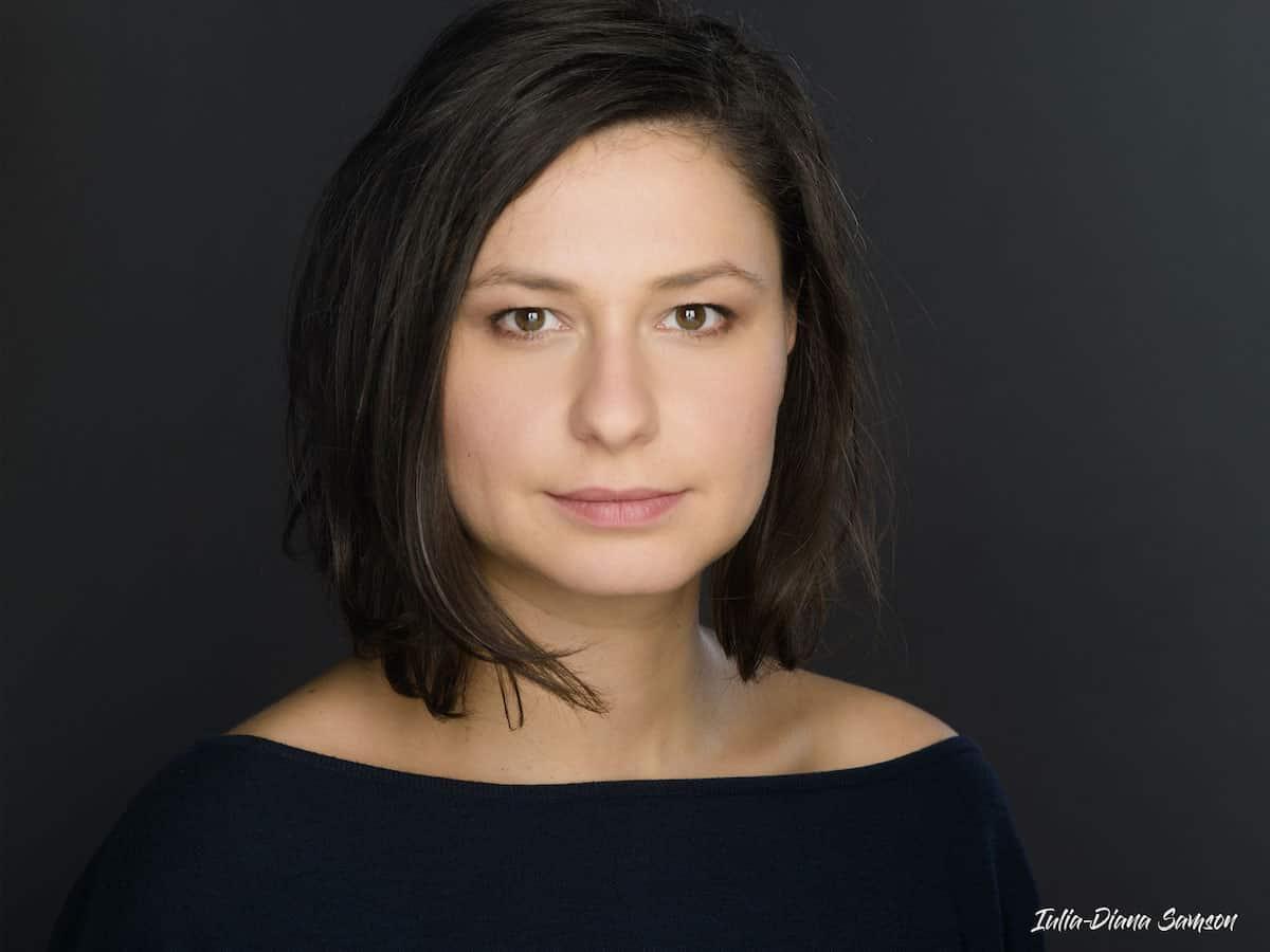 Iulia-Diana-Samson
