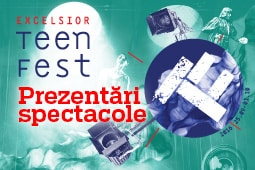 banners-teen-fest-2-255x170-prezentari-spectacole