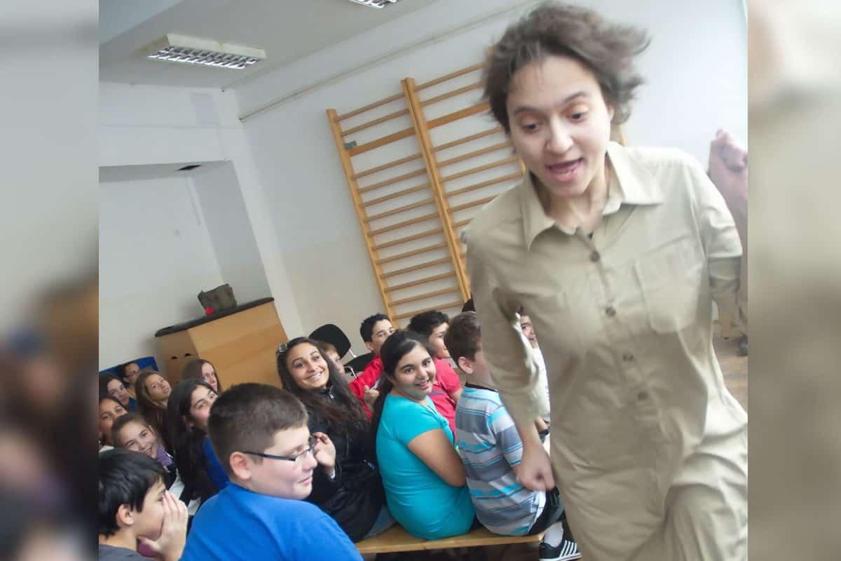 copii-rai