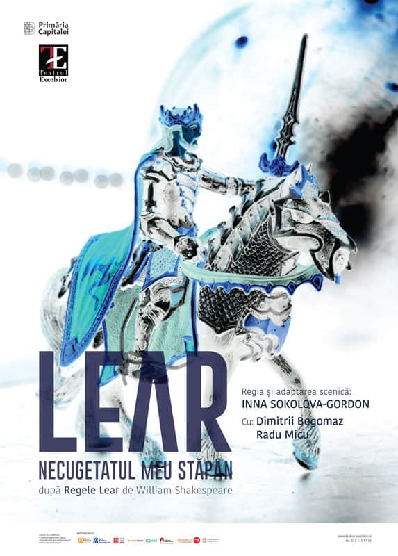 Poster-LEAR-web-(1)