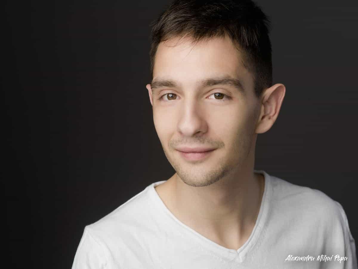 Alexandru-Mihai-Popa