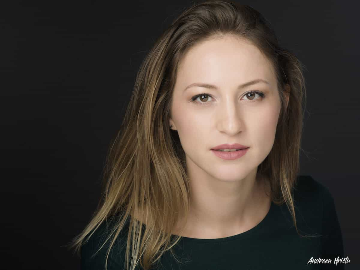 Andreea-Hristu