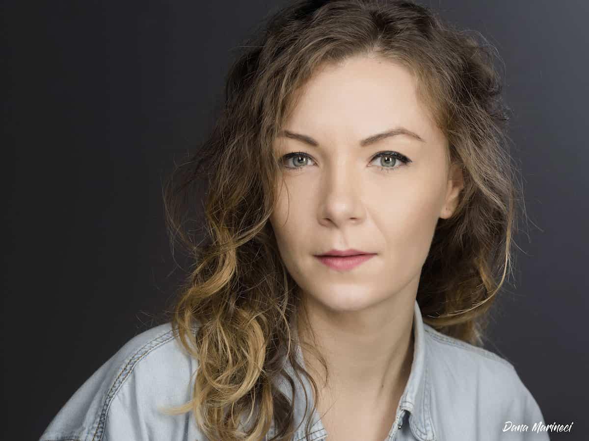 Dana-Marineci