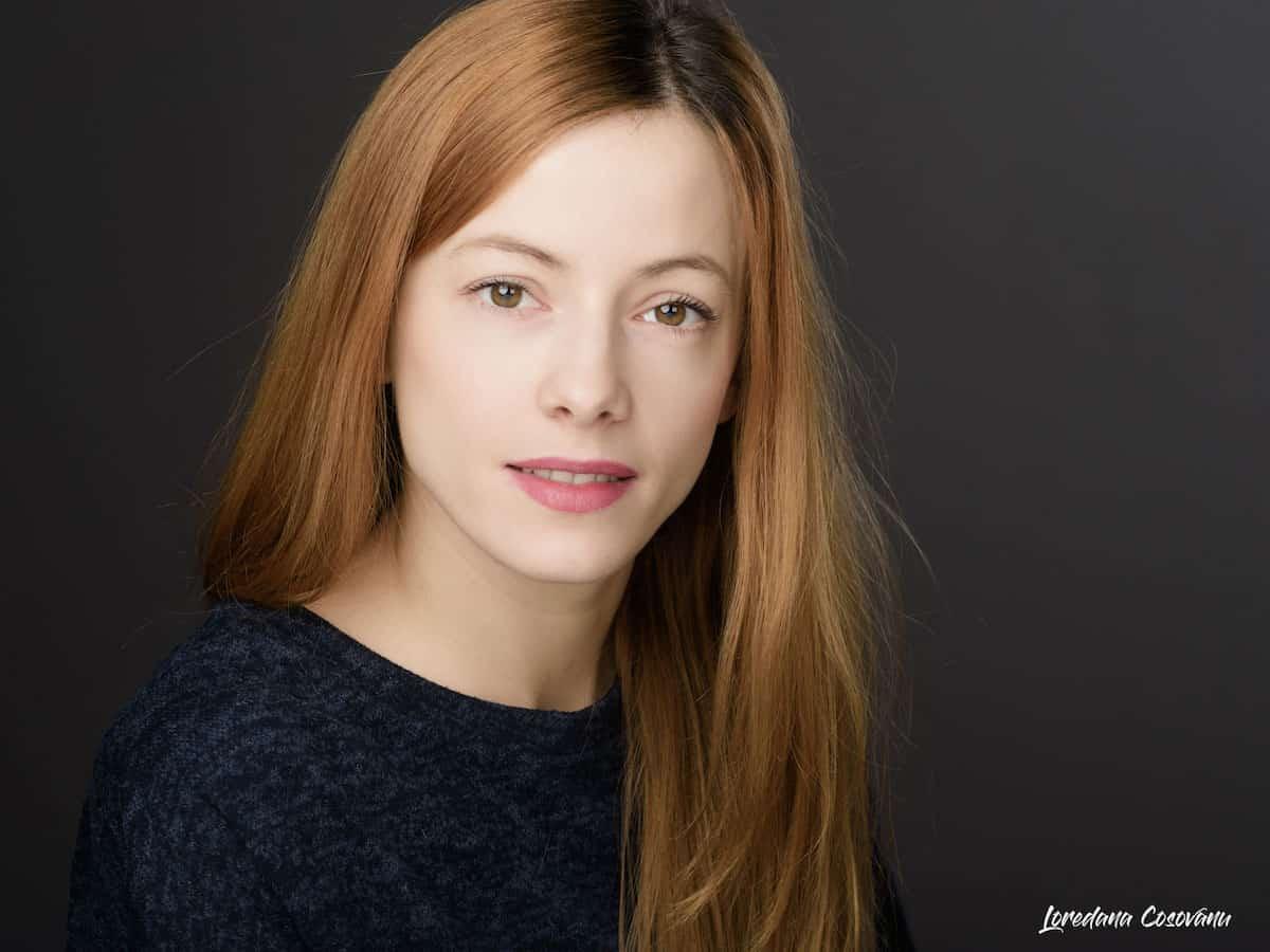 Loredana-Cosovanu
