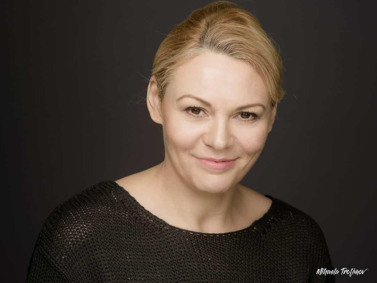 Mihaela-Trofimov