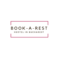 Hostel Book-a-rest