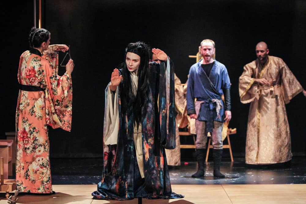 Turandot-Excelsior-1-Maria-Stefanescu