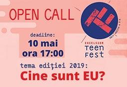 banner-255x175-opencall-teen-fest-V