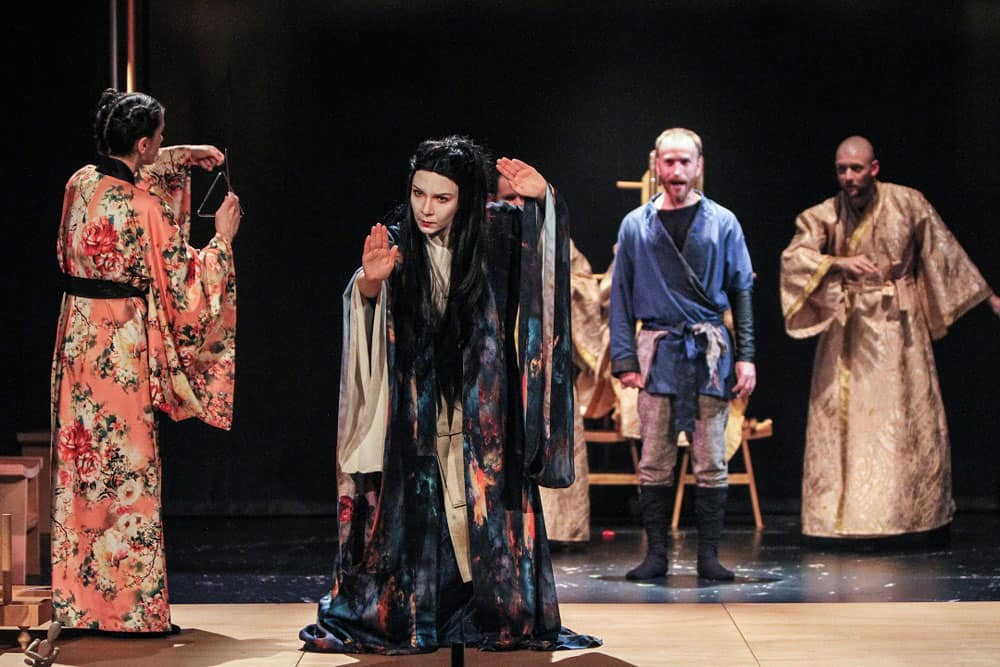 Turandot-credit-Excelsior-credit-Maria-Stefanescu