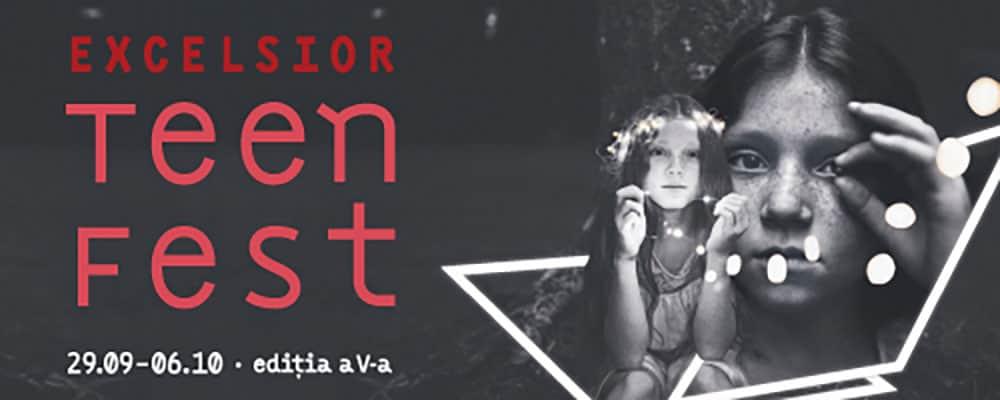 header-teenfest-1000-px2