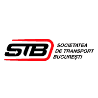 stb