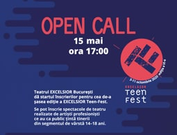 buton-Open-Call-Teen-Fest_2020