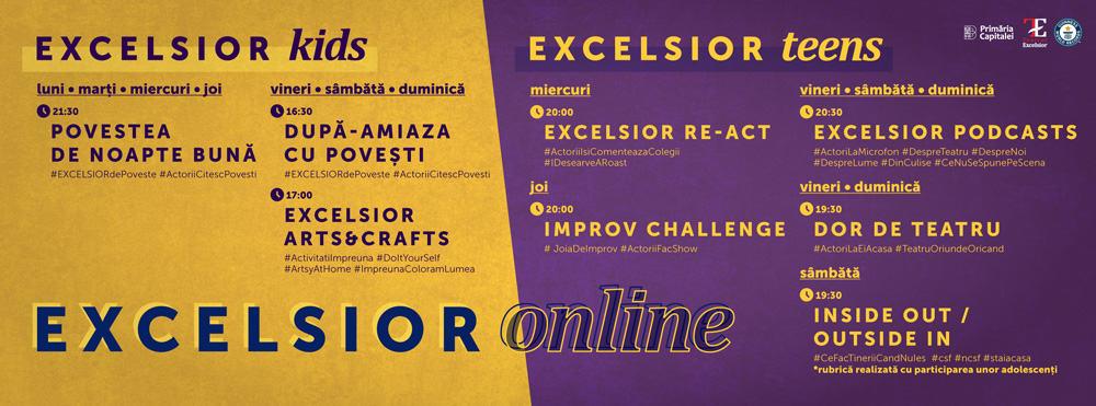EXCELSIOR-online_-program-luna-mai