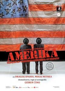 Amerika (12)