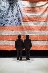 Amerika (11)