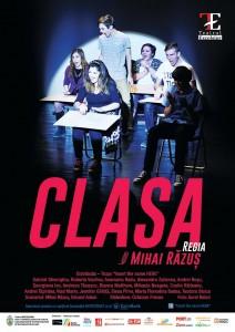 afis-clasa