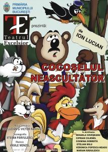 afis-cocoselul-neascultator