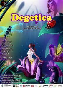 afis-degetica