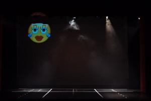 EmojiPlay (5)