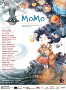 Afis-MOMO