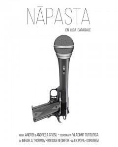 afis-NAPASTA