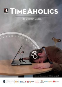 afis TimeAholics