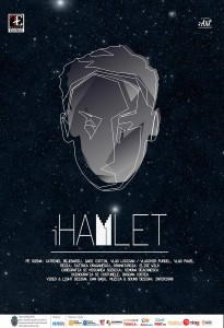 Afis-Hamlet-pt-Net